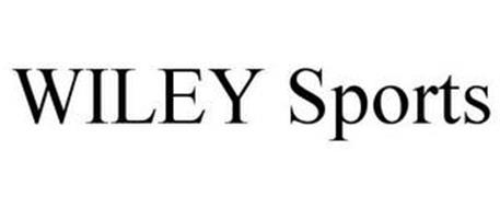 WILEY SPORTS