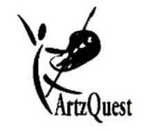 ARTZQUEST
