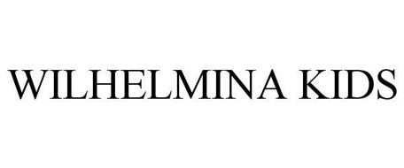 WILHELMINA KIDS