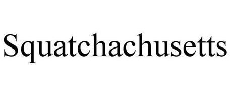 SQUATCHACHUSETTS