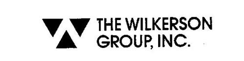 THE WILKERSON GROUP, INC.