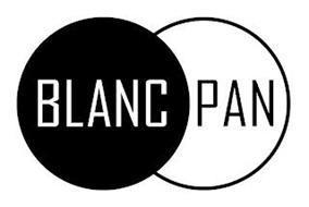 BLANC PAN