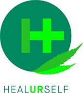 H HEALURSELF