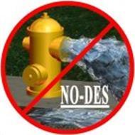 NO-DES