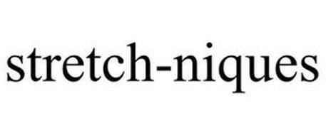 STRETCH-NIQUES