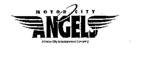 Motor City Angels A Motor City Entertainment Company
