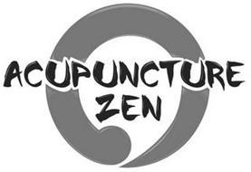 ACUPUNCTURE ZEN