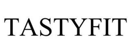 TASTYFIT