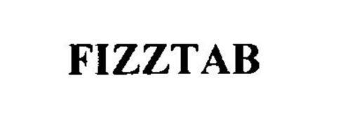 FIZZTABS