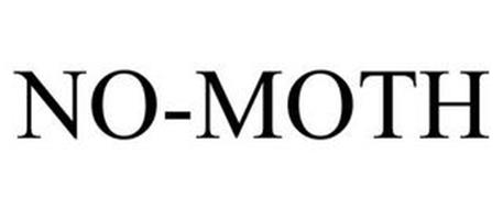 NO-MOTH