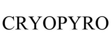 CRYOPYRO
