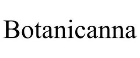 BOTANICANNA