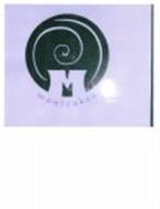 M MONICAKES