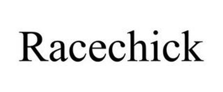 RACECHICK