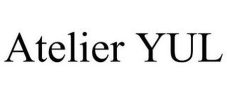 ATELIER YUL
