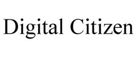DIGITAL CITIZEN
