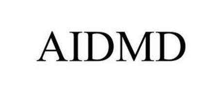 AIDMD