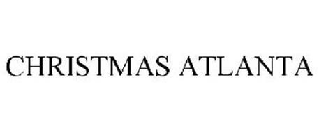 CHRISTMAS ATLANTA