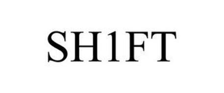 SH1FT