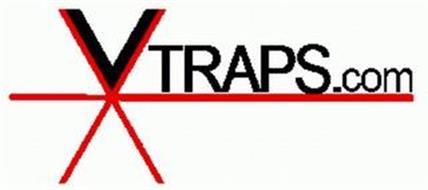 VTRAPS.COM
