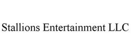 STALLIONS ENTERTAINMENT LLC