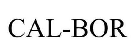 CAL-BOR