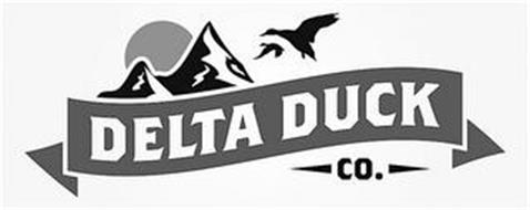 DELTA DUCK CO.