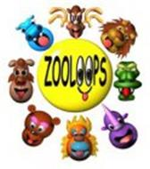ZOOLOOPS