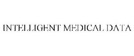 INTELLIGENT MEDICAL DATA