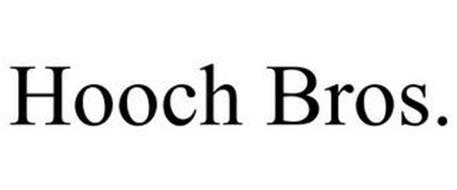 HOOCH BROS.