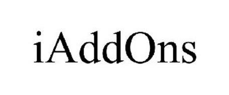 IADDONS