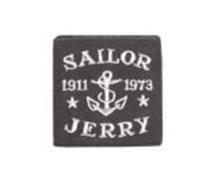 SAILOR 1911 1973 JERRY