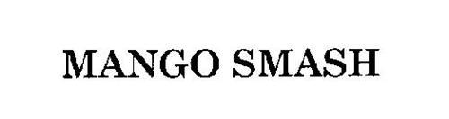 MANGO SMASH