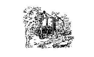 William H. Hatcher, Landscape, Design and Construction