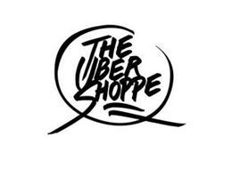 THE UBER SHOPPE
