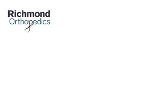 RICHMOND ORTHOPEDICS