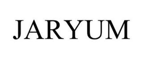JARYUM