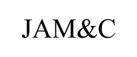 JAM&C