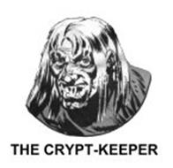 THE CRYPT-KEEPER