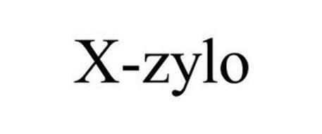 X-ZYLO