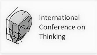 INTERNATIONAL CONFERENCE ON THINKING