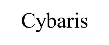 CYBARIS