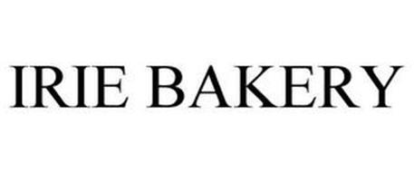 IRIE BAKERY