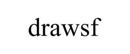 DRAWSF