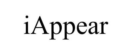 IAPPEAR