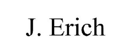 J. ERICH