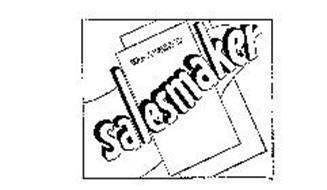 SALESMAKER WM. S. WRIGHT