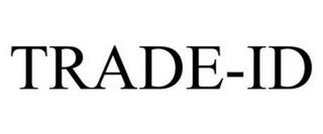 TRADE-ID