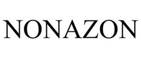 NONAZON