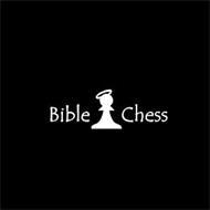 BIBLE CHESS